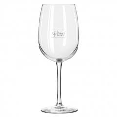 Vina Tall Wine Glass- 16 oz.
