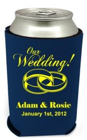 Wedding Coolies 19