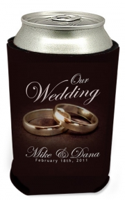 Wedding Coolies 1