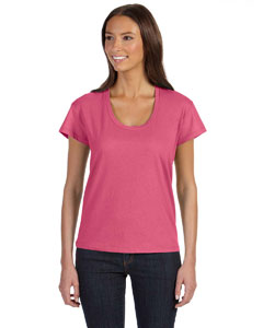 Alternative Ladies Roadtrip T-Shirt