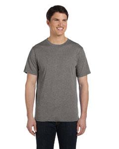 Bella Unisex Triblend Short-Sleeve T-Shirt