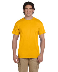 Gildan Ultra Cotton® 6 oz. T-Shirt
