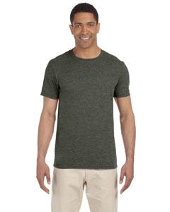 Gildan Softstyle® 4.5 oz. T-Shirt