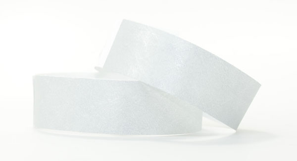 12b361332c26 In Stock Tyvek Wristbands