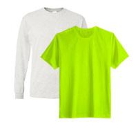 Custom T-Shirts Apparel
