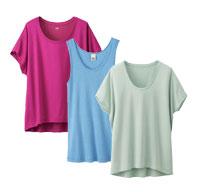 Custom Short Sleeve T-Shirts