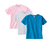 Custom Youth T-Shirts
