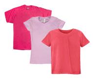 Custom Girls Shirts