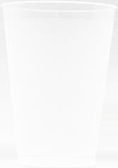 Custom 5oz Stadium Cups