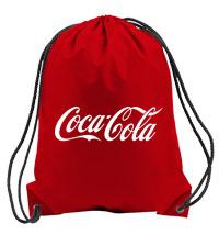 Custom Drawstring Non-Woven Tote Bags